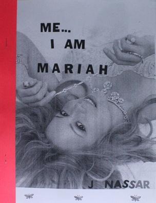 Me... I am Mariah