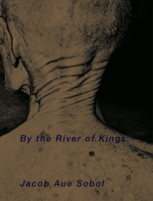 By the River of Kings