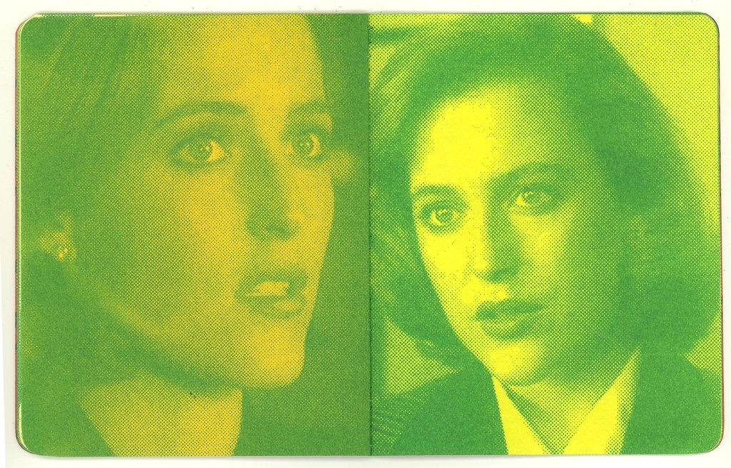 SCULLY thumbnail 4