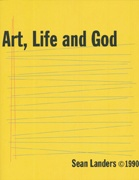 Art, Life and God