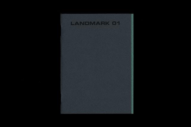 Landmark 01
