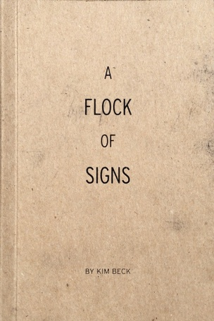 A Flock of Signs