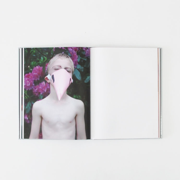 Nephews [Deluxe Edition] thumbnail 2