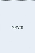 MMVIII