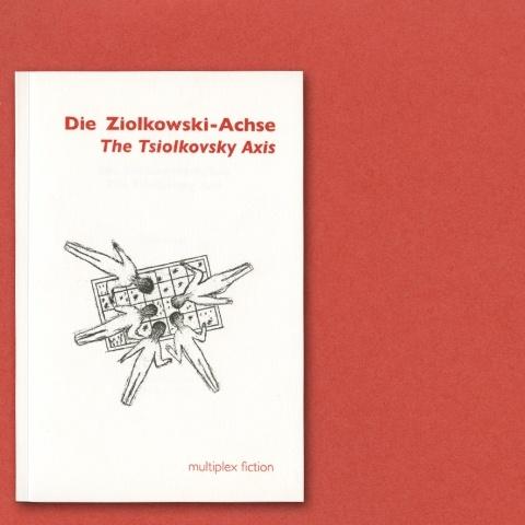 The Tsiolkovsky Axis