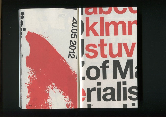 Statement & Counter-Statement : Notes on Experimental Jetset thumbnail 7