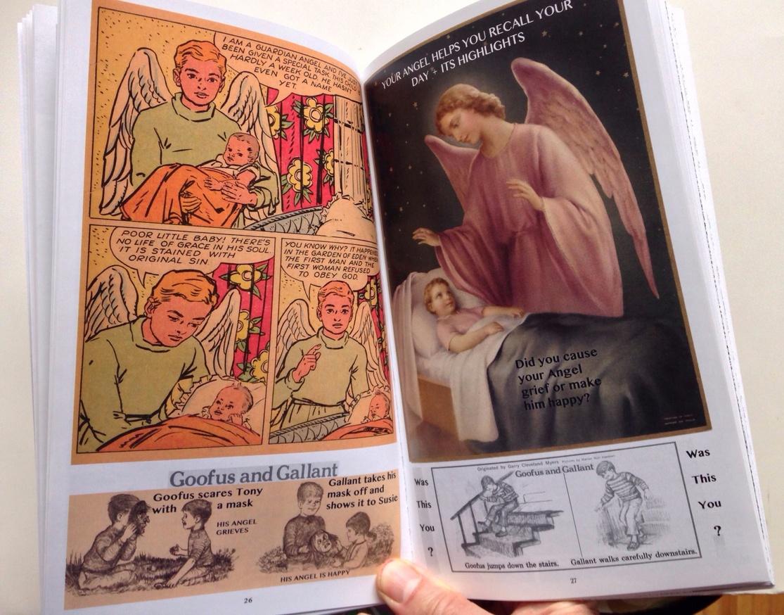 Prayer Closet thumbnail 3