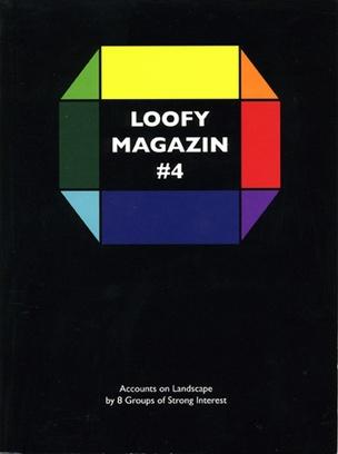 Loofy