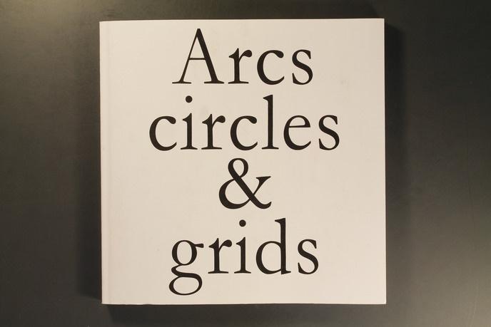 Arcs, Circles & Grids thumbnail 3