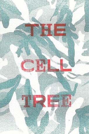 The Cell Tree