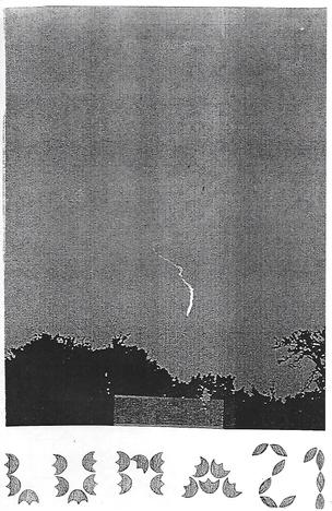 Luna #21