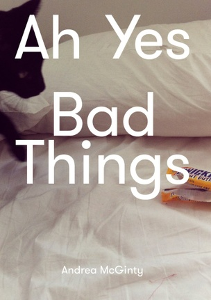 Ah Yes Bad Things