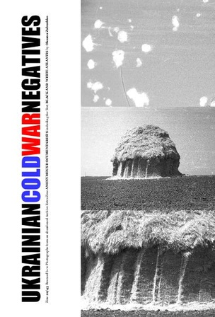 Ukrainian Cold War Negatives 22/45
