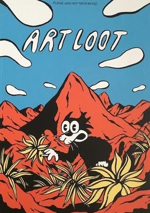 Art Loot