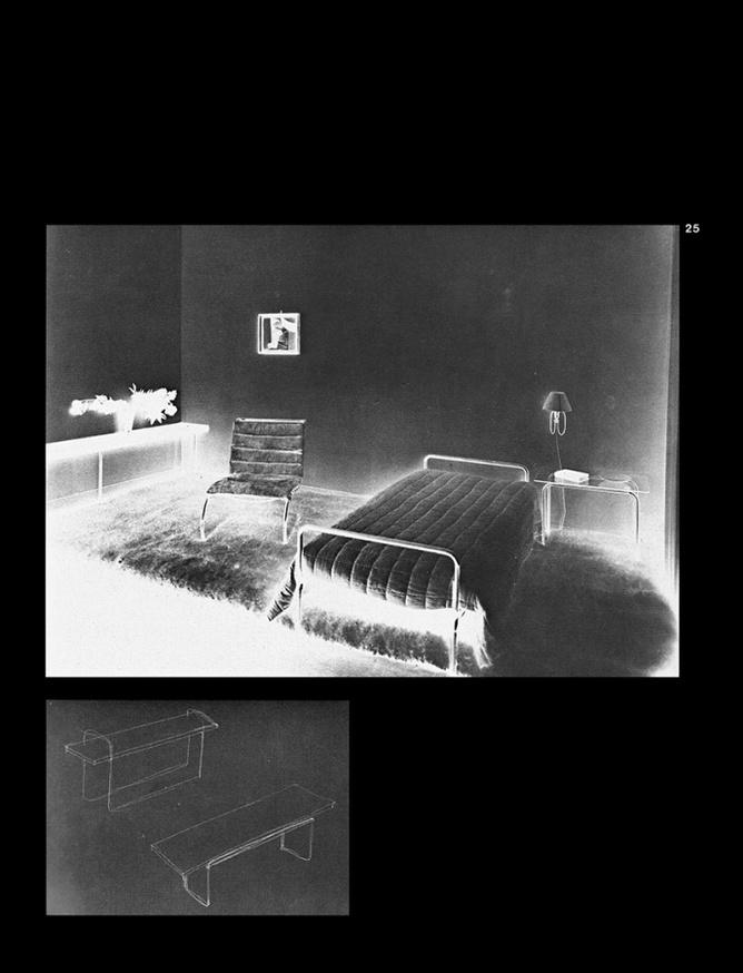 Dark Pools [Deluxe]