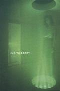 Judith Barry