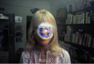 Silverlake, August 1977