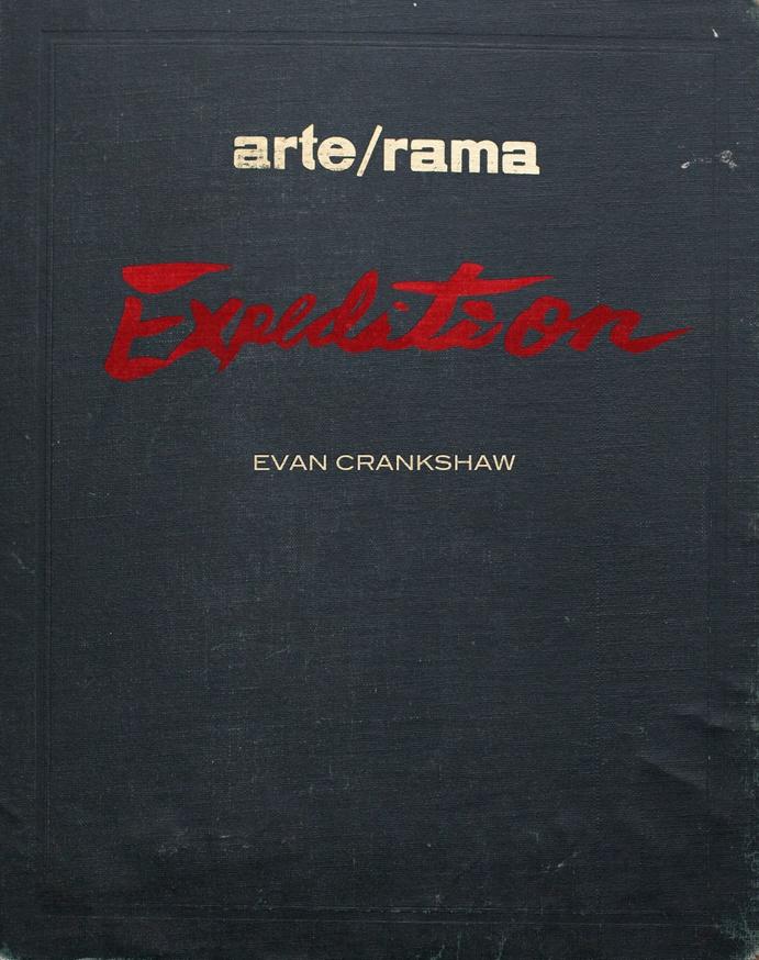 Expedition thumbnail 6