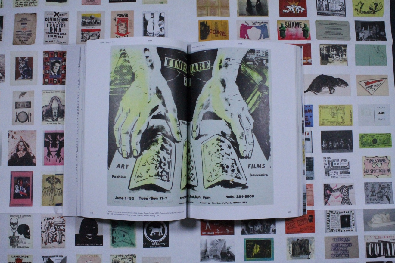 A Book About Colab (and Related Activities) thumbnail 4