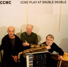 CCMC Play At Double Double