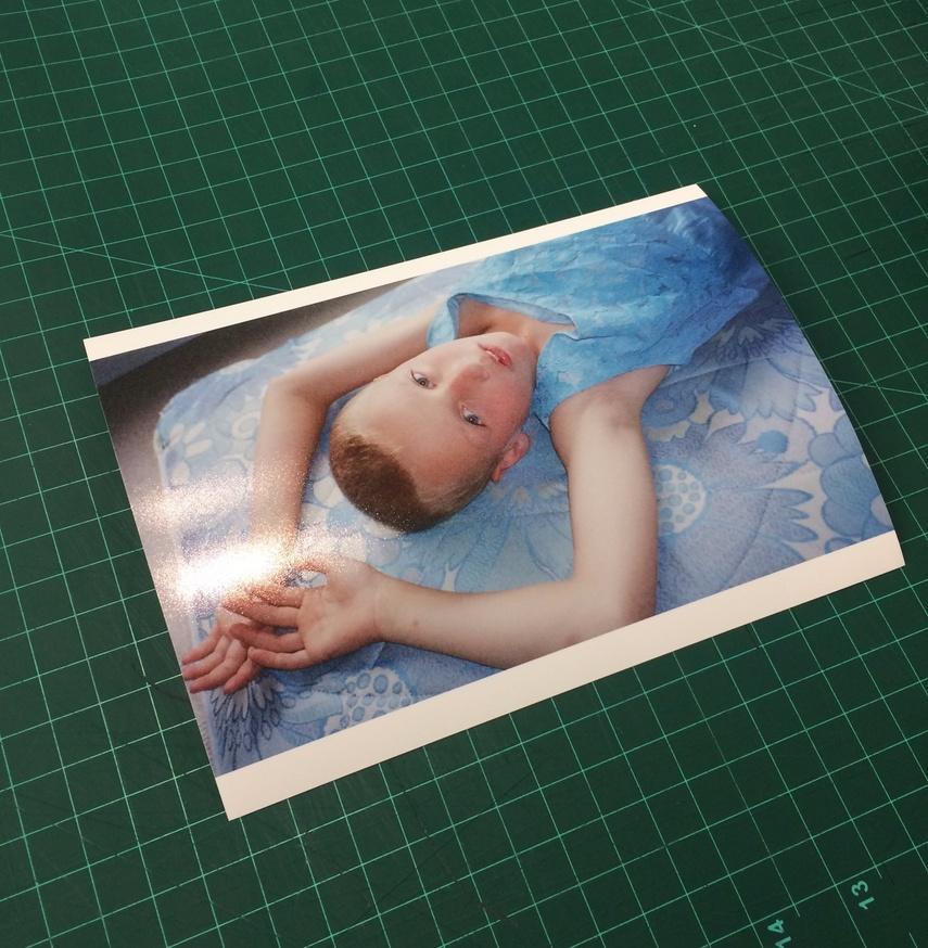Nephews [Deluxe Edition] thumbnail 6