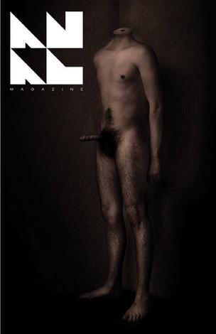 Anal Magazine