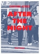 After the Night & Night