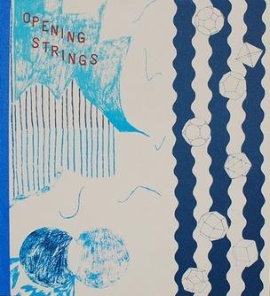 Opening Strings