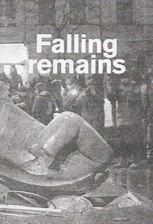 Falling Remains
