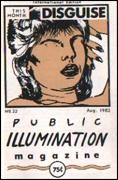 Public Illumination