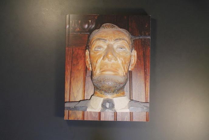 Abraham Lincoln thumbnail 2