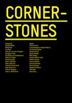 Cornerstones