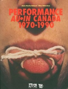 Performance au/in Canada : 1970-1990
