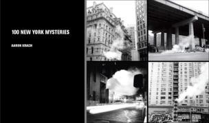 100 New York Mysteries