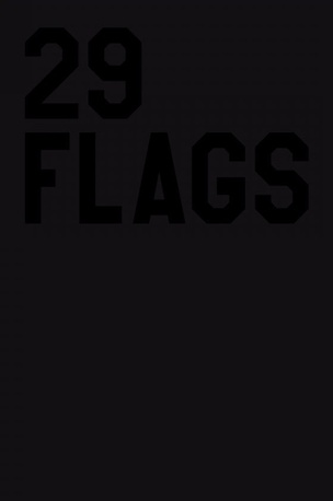 29 Flags
