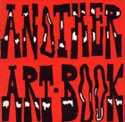 Another Art Book to Cross Off Your List