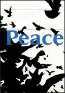 Peace Etc.