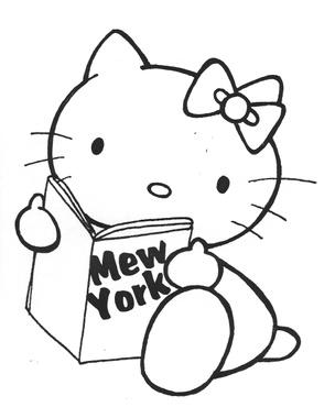 Mew York