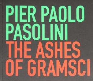 The Ashes of Gramsci