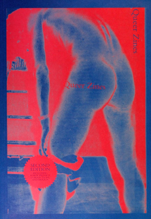Queer Zines, Vol. 1