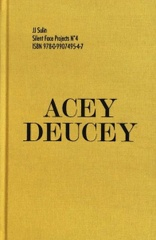 Acey Deucey