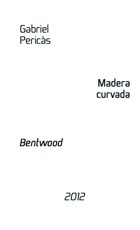 Madera Curvada : Bentwood