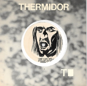 "Thermidor [7""]"