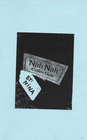 Nah Nah Collection