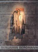 2000-2001 : Benjamin Bergmann