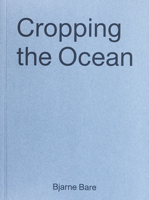 Cropping the Ocean
