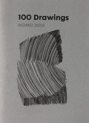 100 Drawings