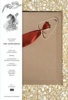 M/M (Paris) Presents: The Alphadicks