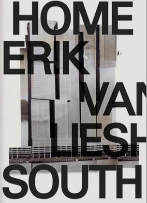 Rotterdam Zuid-Home