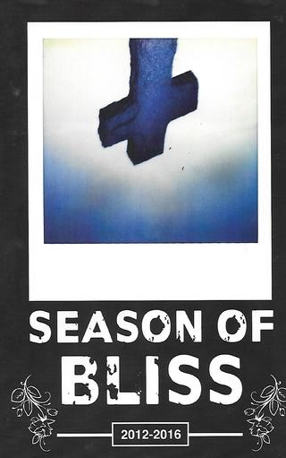 Season of Bliss thumbnail 1